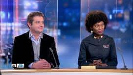 RTL INFO avec vous : Emission du 14/02/20