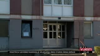 RTL Vijesti : RTL Vijesti : 16.02.2020.