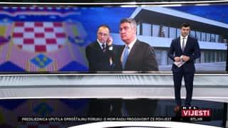 RTL Vijesti : RTL Vijesti : 15.02.2020.