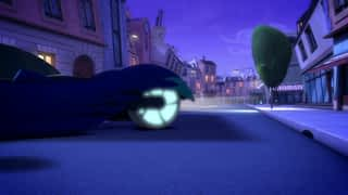 PJ Masks : Epizoda 26 / Sezona 2