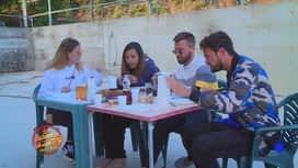 Les vacances des anges : 13-Coup de théâtre à Marbella