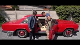 Fast Club : Démanteler une Rolls Royce - Partie 2