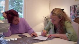 Les mamans : Au menu : fagots et liste de courses...