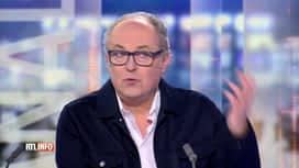 RTL INFO avec vous : Emission du 18/02/20