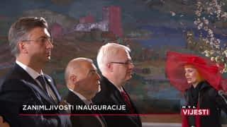 RTL Vijesti : RTL Vijesti : 18.02.2020.