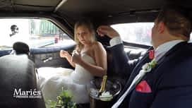 Mariés au premier regard : Emission du 03/10