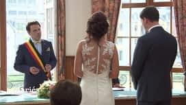 Mariés au premier regard : Episode 03