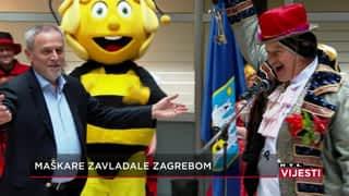 RTL Vijesti : RTL Vijesti : 19.02.2020.