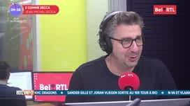"""Z comme Zecca : Alain Jourdan pour """"L'histoire noire du cinéma américain"""""""