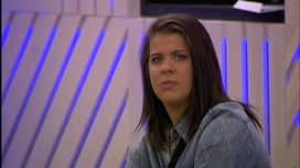 ValóVilág9 powered by Big Brother : ValóVilág 6. évad 6. rész