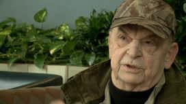XXI. század : XXI. század - Bodrogi Gyula minden szerepére emlékszik, de csak, ha kell (2020-02-24)