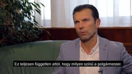 Híradó : RTL Híradó Késő este 2020-02-21