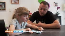 Reporters : Des enfants plein de talents