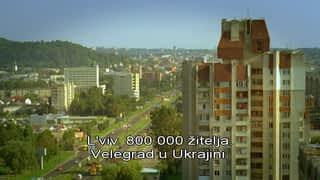 Svjetska blaga : Epizoda 184