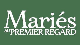 Program - logo - 9149