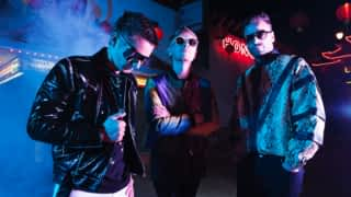 Muse, The Hillbilly Moon Explosion, Queen dans RTL2 Pop Rock Station (23/02/20)