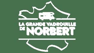 LOGO_SEUL_LA_GRANDE_VADROUILLE_DE_NORBERT.png