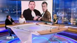 RTL INFO avec vous : Emission du 24/02/20