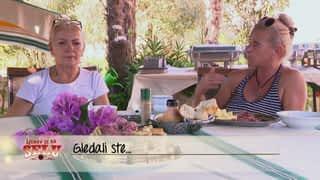 Ljubav je na selu : Epizoda 12 / Sezona 12