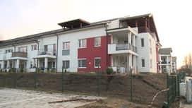 Házon kívül : Házon kívül 2020-02-25