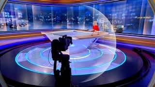 RTL INFO 19H : RTL INFO 19 heures (26/02/20)