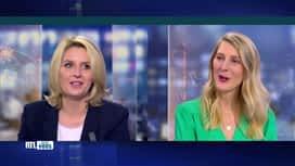 RTL INFO avec vous : Emission du 27/02/20