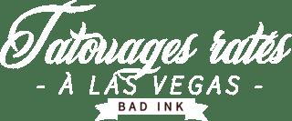 Bad Ink : tatouages ratés à Las Vegas