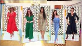 Les reines du shopping : Vous êtes invitées à un mariage