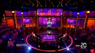Michaël Youn revient sur M6 !