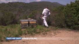 Coûte que coûte : La bataille du miel