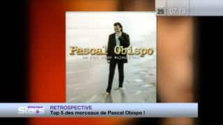 TOP-OBISPO1