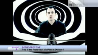 TOP-OBISPO2