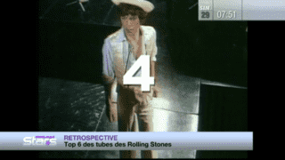 ABSO-TOP-STONES1