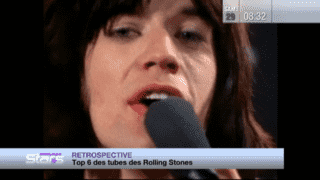 ABSO-TOP-STONES2