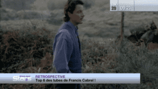 ABSO-TOP-CABREL1