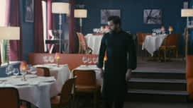 Chefs : S02E08 Table rase