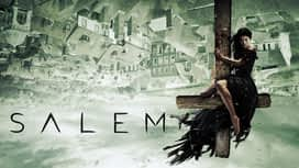 Salem en replay