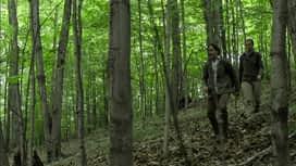 Helix : S02E03 Scion