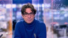 RTL INFO avec vous : Emission du 04/03/20
