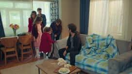 Az én kis családom : Az én kis családom 86. rész