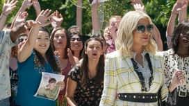 Beverly Hills : BH90210 : S01E02 Les rôles de leur vie