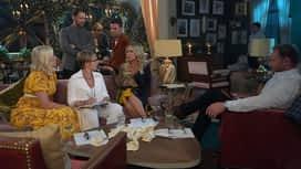 Beverly Hills : BH90210 : S01E04 Réécrire l'histoire