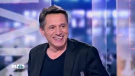 RTL INFO avec vous : Emission du 05/03/20