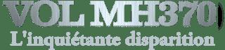 700x158-VolMH370-Logo.png
