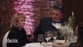 Mariés au premier regard : La maman de Manon est catégorique !