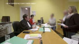 Face au juge : Episode 4