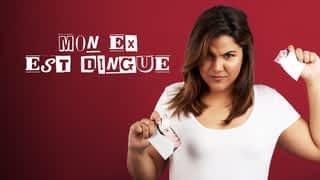 Mon ex est dingue : la bande-annonce !