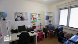 Chasseurs d'appart : Brest et sa banlieue 2/5 - Gaële - Marie - Thierry
