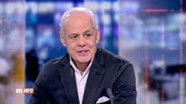 RTL INFO avec vous : Emission du 12/03/20