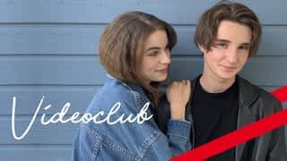 Vidéoclub live dans Le Double Expresso RTL2 (13/02/20)